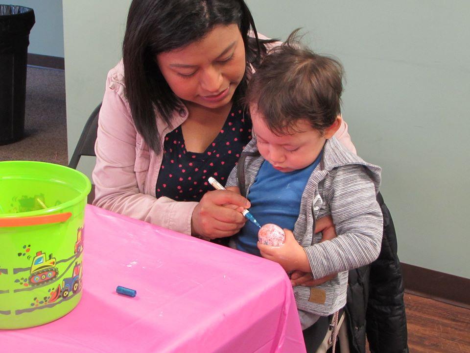 homework help for kids, highwood public library, crafts