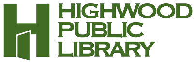 Highwood Library
