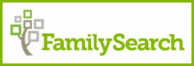 family search, digital resources, highwood public library