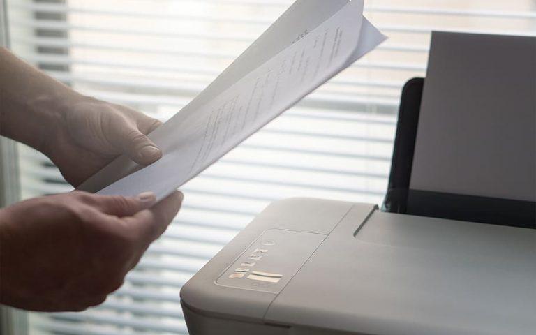 printer-paperwork-print-printing