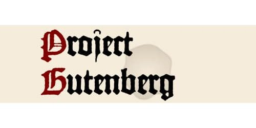 project gutenberg, digital resources, highwood public library